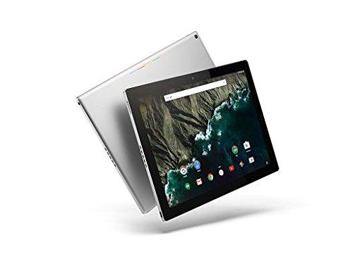 Google-Pixel-C-32GB-NVIDIA-Tegra-X1-with-Maxwell-GPU-3GB-RAM-102-Wifi-Only-Tablet-Silver