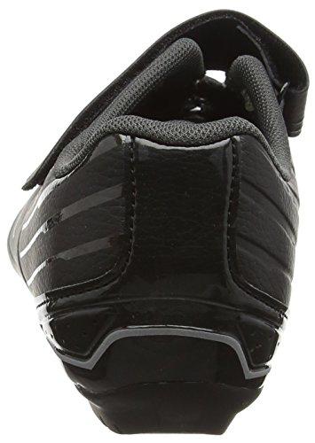 Shimano - E-shrp200ml, Scarpe da ciclismo Uomo Black (black)