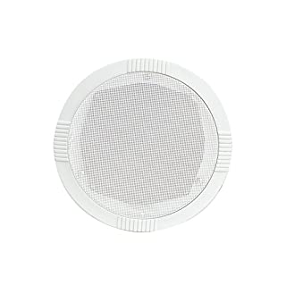 Adastra RC5 5-Inch Easy To Fit High Quality Ceiling Speaker