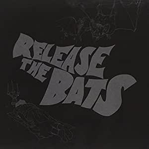 Release The Bats: The Birthday Party As Heard Through The...