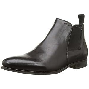 Geox Herren Boots