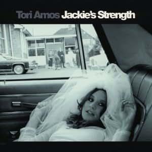 Jackie's Strength [Enhanced]