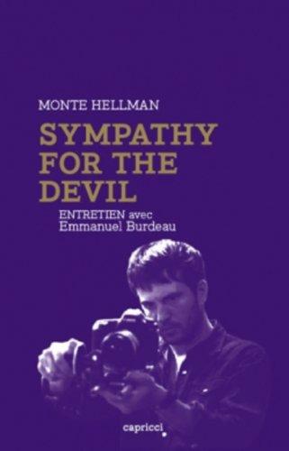 sympathy-for-the-devil-entretien-avec-monte-hellman