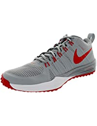 pretty nice 23b92 a9862 Nike Free RN Flyknit 2018, Chaussures de Running Compétition Homme