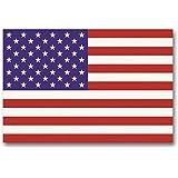 Drapeau USA - 150 x 90 cm - Miltec