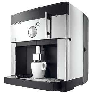 wmf 0305100001 kaffeevollautomat wmf 1000 pro. Black Bedroom Furniture Sets. Home Design Ideas