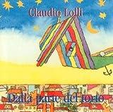Songtexte von Claudio Lolli - Dalla parte del torto