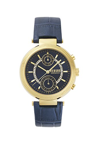Versus by Versace Women's Watch S79040017