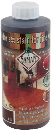 saman-tew-121-12-12-ounce-interior-water-based-stain-for-fine-wood-american-walnut-by-saman