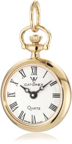 Orologio - - CATOREX - 570.6.12345/R.110