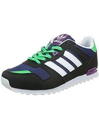adidas Originals Zx 700 Unisex-Kinder Sneakers