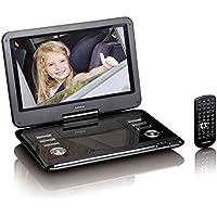 Lenco DVP-1210 Lettore + Registratore DVD - Trova i prezzi più bassi su tvhomecinemaprezzi.eu