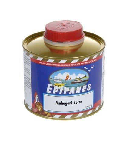 Epifanes EPIFANES PU-Lack
