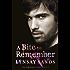 A Bite to Remember: An Argeneau Vampire Novel (Argeneau Vampires Book 5)