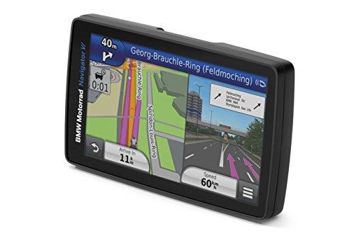 bmw-motorcycle-navigator-vi-16gb-with-lifetime-update-europe-77528355994-new-8355994-bmw-navigator-6