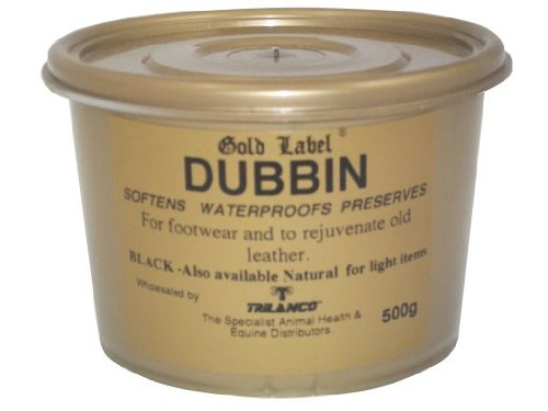 gold-label-dubbin-ammorbidisce-black-500-g