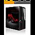 Slipperless Series Box Set: Five Volume Collection: Slipperless Books 1-5