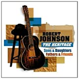 Robert-Johnson-the-heritage-:-sons-and-daughters,-fathers-and-friends