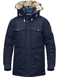 eeb4800279815 Suchergebnis auf Amazon.de für  Über 500 EUR - Jacken