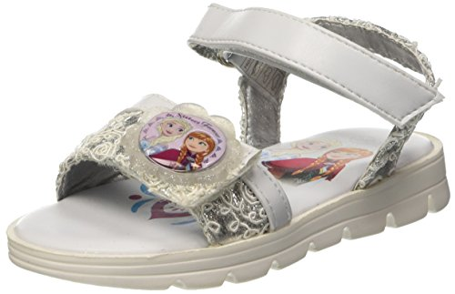 Disney Moda, Sandales Bride Cheville Fille