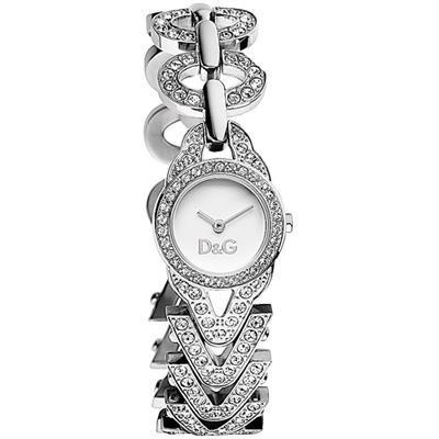 D&G Dolce & Gabbana KQ_DW0548
