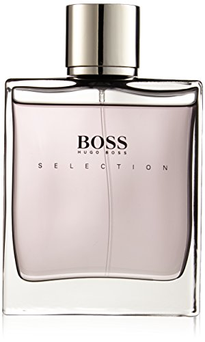 hugo-boss-selection-eau-de-toilette-da-uomo-90-ml