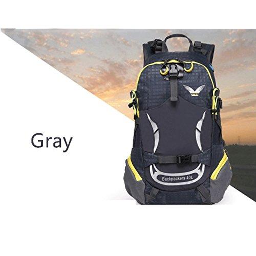 pathfinder-pioneer-2016-nuove-grandi-capacita-allaperto-borsa-sportiva-di-corsa-della-spalla-imperme