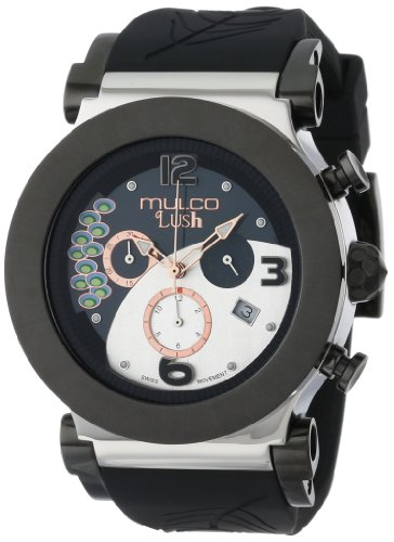 Montre Mixte - MULCO - MW5-2388-025