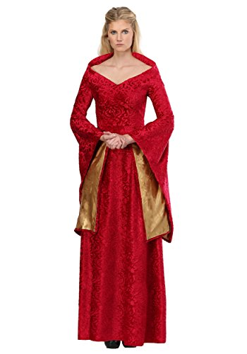 Lion Queen Plus Size Women's Fancy dress costume 2X