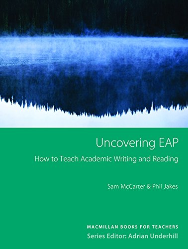 MBT Uncovering EAP (Mac Books for Tchs)