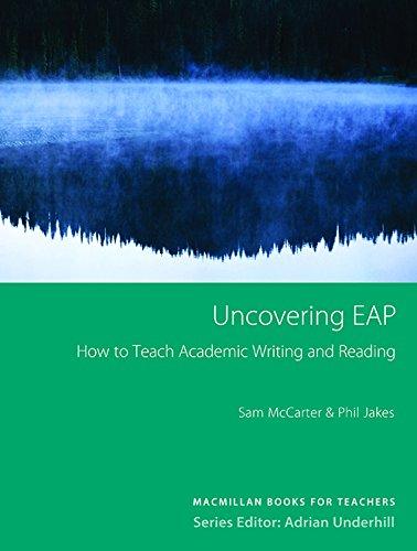 MBT Uncovering EAP (Mbt Series)