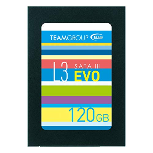 externe Festplatte  SSD  | 0765441028036