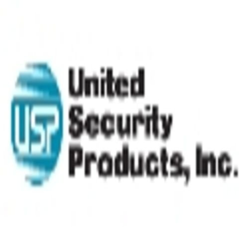 united-security-220-sp-steel-door-contact-1-black-by-united-security