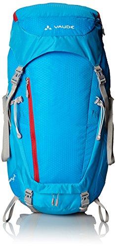 vaude-womens-asymmetric-38-8-mochila-para-portatiles-y-netbooks-azul-poliamida-poliuretano