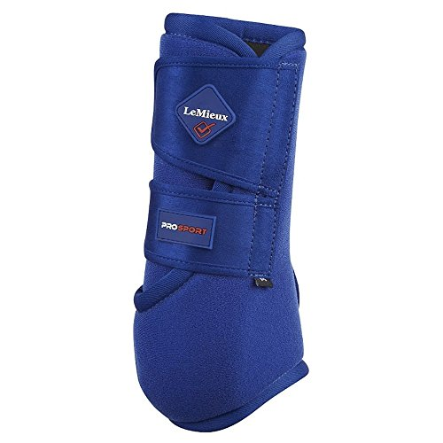 lemieux-pro-sport-support-boots-large-benetton-blue