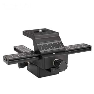 plateau panoramique 3d professionnel photo cam scopes. Black Bedroom Furniture Sets. Home Design Ideas