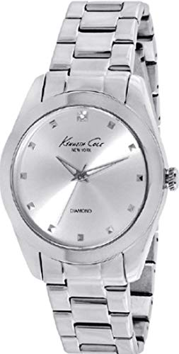 Orologio donna KENNETH COLE KC4947