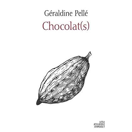 Chocolat(s) : Histoire d'une rencontre
