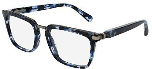 brioni-br0005o-geometrico-acetato-hombre-blue-havana003-aa-54-0-0