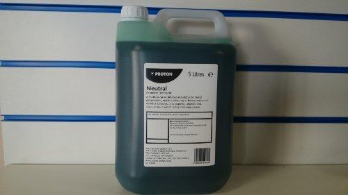 proton-waschen-liquid-natur-spule-waschen-5l