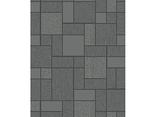 glitter-tile-black-89240