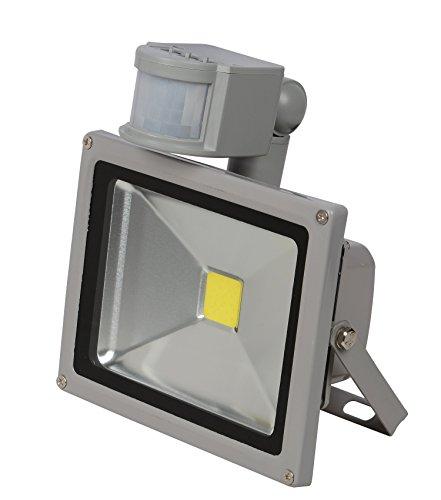 projecteur-led-smd-20-w-projecteur-spot-eclairage-exterieur-eclairage-interieur-blanc-froid-etanche-