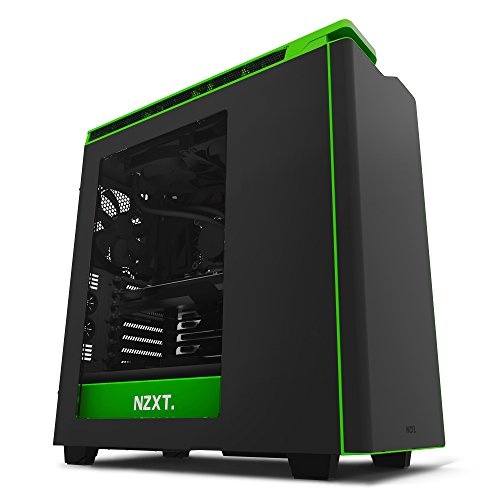 nzxt-h440-ca-h442w-m9-steel-mid-tower-case-next-generation-525-less-design-include-4-x-2nd-gen-fnv2-