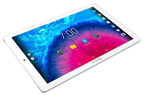 archos tablet ARCHOS CORE 101 3G V2 32GB Silver - Tablet 3G (Display HD 10.1   -  0