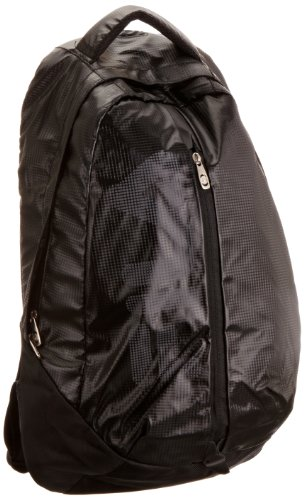 fila-mens-backpack-rucksack-black-hague