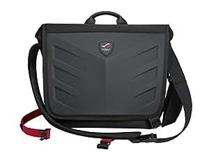 ASUS Republic of Gamers Messenger Bag (90XB0310-BBP000)
