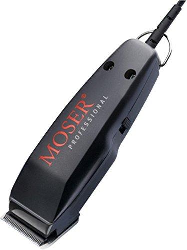 Moser 1400–0087Profi-Haarschneider für Netzbetrieb