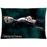 Suchergebnis Auf Amazonde Für Vampire Diaries Bettwäsche Nicht