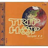 Techno Trip Hop V.3