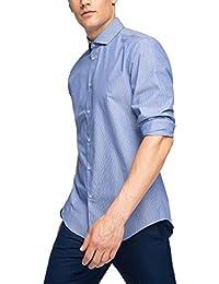 ESPRIT Collection Herren Businesshemd 076eo2f003